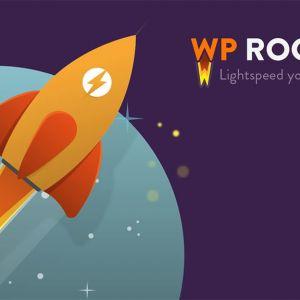WordPress重磅加速插件 Rocket Pro v3.3.6 高级版 中文汉化 专业版破解