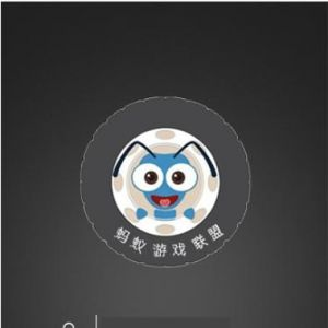 [亲测修复版]6月最新运营版AI智能机器人云矿机合约区块链网站源码