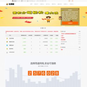 区块链认购币众筹虚拟币数字资产交易平台源码