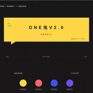 【开源发布】最新ONE兔v3.0版/婚恋/交友/社交APP/原生手端源码