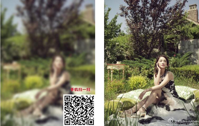 8tupian图片加密平台v2.7 对图片进行加密的网络平台+包含三种模式上传图片+可二次开发修改 第1张